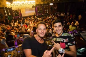 Pubs & Nightclubs in Mumbai