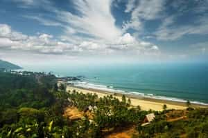 15 Best beaches in Goa for your next beach holiday