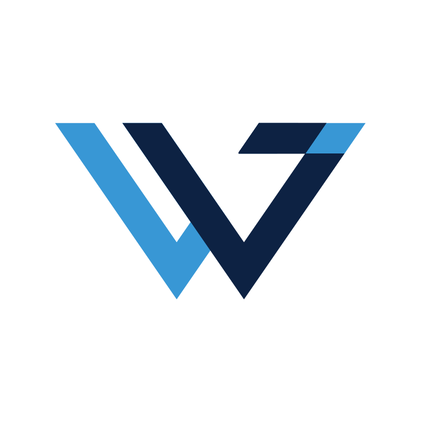Wahed Invest logo