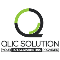 Qlic Solution logo