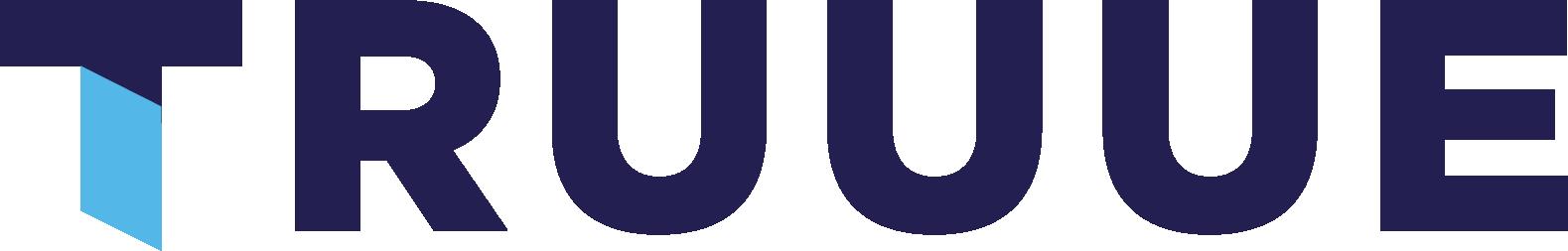 JTC e-Bidding, powered by Truuue