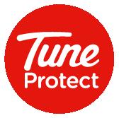 Tune Protect