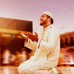 Travel Takaful Hajj & Umrah Assurance