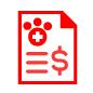 Vet Fees for Emergency Treatment