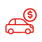 Car Rental Excess Charge