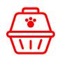 Emergency Boarding Kennel / Cattery Fees