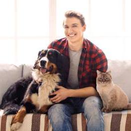 Pet Health Assurance