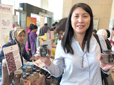 Tune Protect Eco-Bazaar