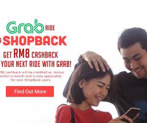 Shopback_off_RM8_Grabcar_thumb