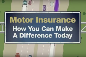 motor_insurance_different