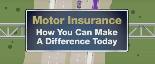 motor_insurance_different