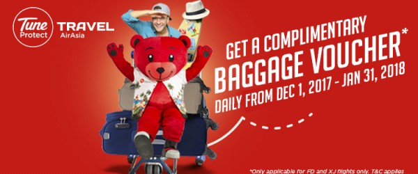 TPAA-Free-Baggage-Voucher-Promotion-Banner_750x333