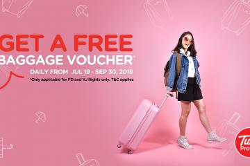 TAA-Baggage-Voucher