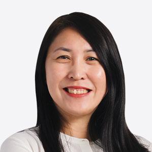 Khoo Ai Lin