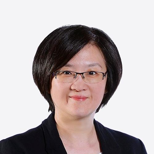 Tan Ming-Li