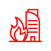 Fire Plus Insurance