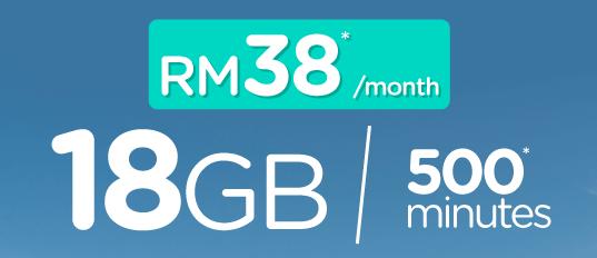 18GB-plan