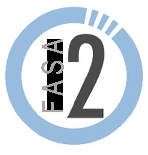 JENDELA - phase 2