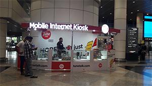 klia-kiosk
