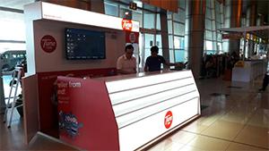 kuching-kiosk