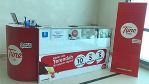 penang-kiosk