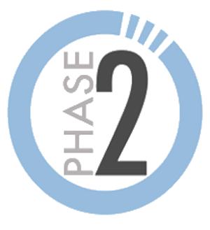 JENDELA - phase 1