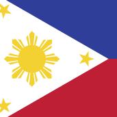 TT Ready to Roam - Philippines