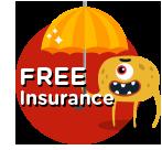 Free PA Insurance