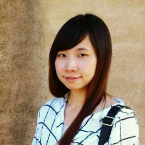 Abby - Melbourne: .Experienced and Qualified Mandarin Teache...