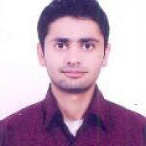 Aditya Kumar - Manila: Hi, I'm Aditya Kumar! I am a well-quali...