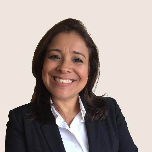 Adriana - Dublin: I'm a Portuguese teacher, passionate about l...