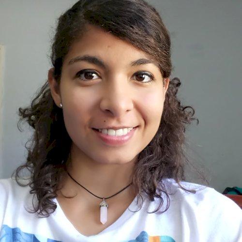 Adriana - Spanish Teacher in Sydney: Amo el español por ser m...