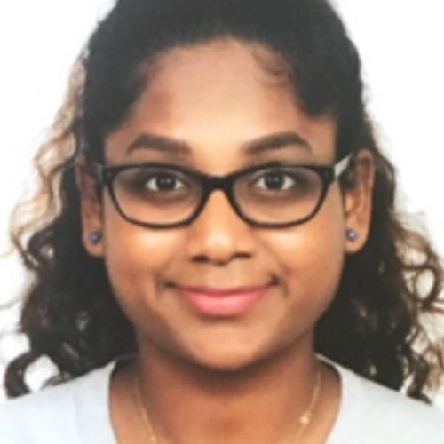 Agilaandeswari - Singapore: I have been tutoring for the past ...
