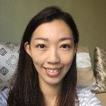 Agnes - Perth: I am Agnes, friendly and I am a native Cantones...