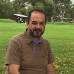 Ahmad Zakwan - Adelaide: Hello, my name is Ahmad Zakwan from S...