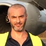 Ahmed A private Arabic tutor in Dubai