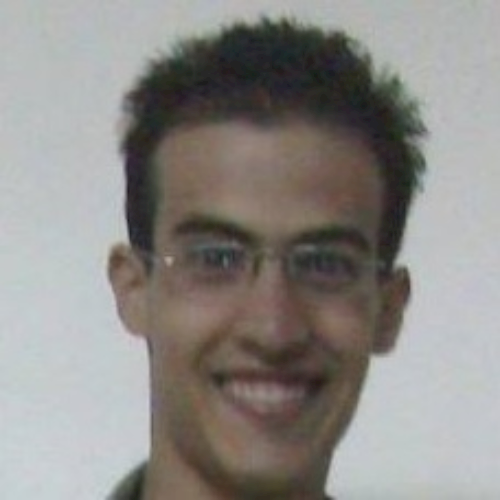 Ahmed - Adelaide: Patient, energetic, talkative, flexible and ...
