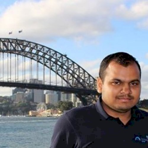 Ahmed - Perth: My name is Ahmed. I am offering Arabic lessons....