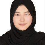 Aidana - Abu Dhabi: Hello, my name is Aidana and I am a univer...