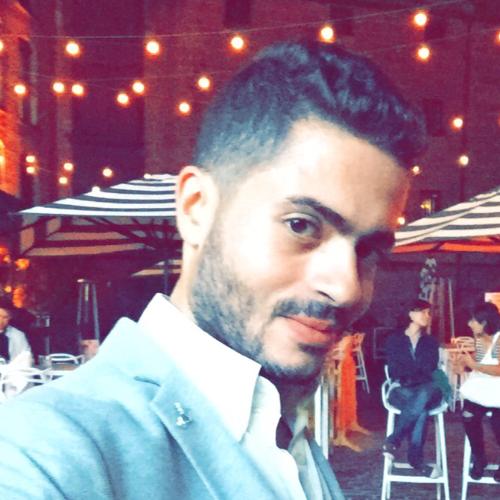 Ala'a - Sydney: Hi everyone, I am a Jordanian guy who arrive...