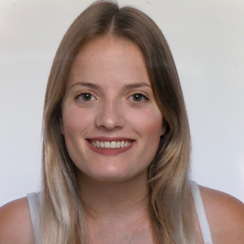 Alba - Brisbane: Hello, I am Alba and I am from Spain. During ...