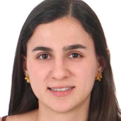 Learn Spanish with Alejandra - Private Spanish tutor in Singapore - TUTOROO