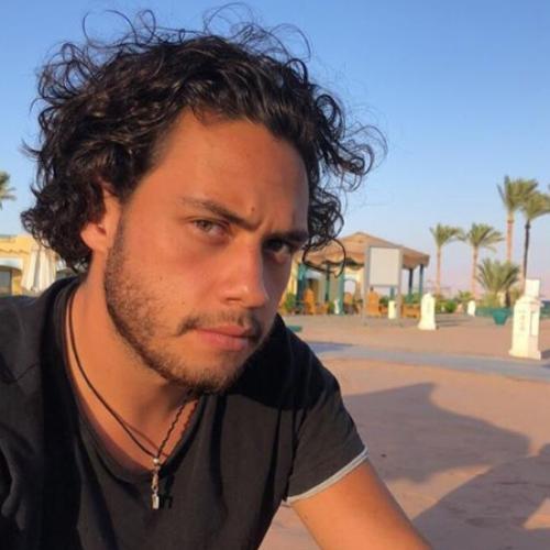 Alejandro - Tel Aviv: I was born and raised in Mexico City, i ...