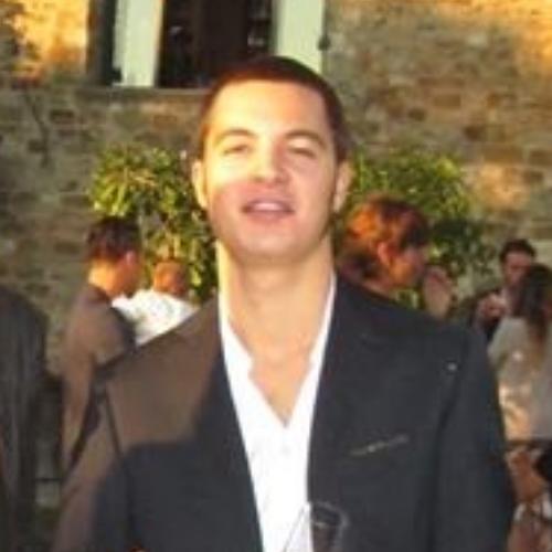 Alessandro - Dublin: I am a 26-year-old Italian boy who is stu...
