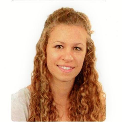 Alessia - Brisbane: Hi, I am Alessia. I am an Italian girl wit...