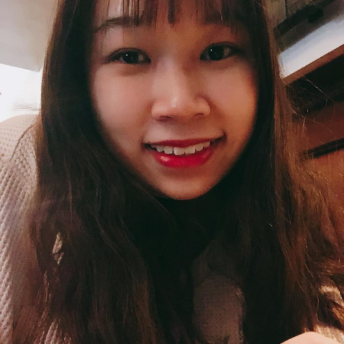 Learn Vietnamese with Aleyda - Private Vietnamese tutor in Singapore - TUTOROO