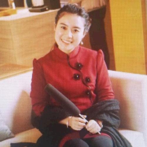 Anne - Chinese / Mandarin Teacher in Dubai: I'm from China, Na...