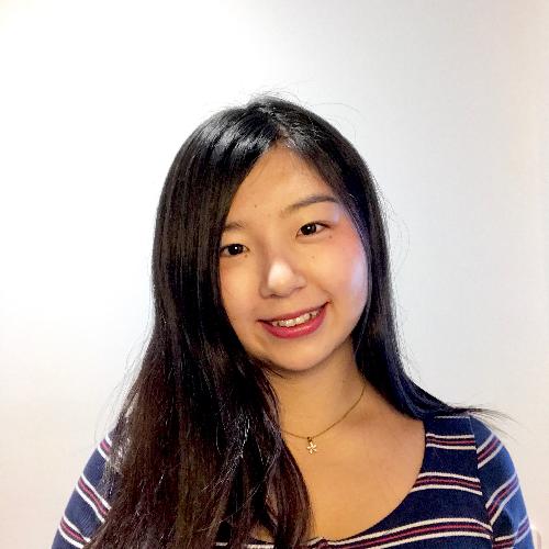 Alison Akari - Brisbane: Hi there! My name is Alison; you can ...