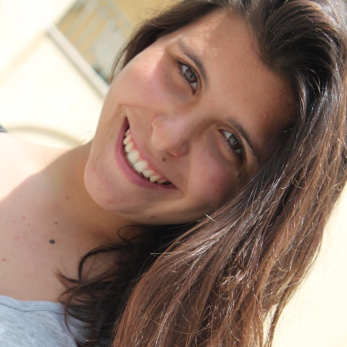 Allegra - Hong Kong: I am an Italian Exchange Student at HKUST...
