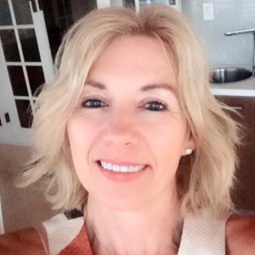 Allison - English Teacher in Perth: Hi, my name is Allison.  I...